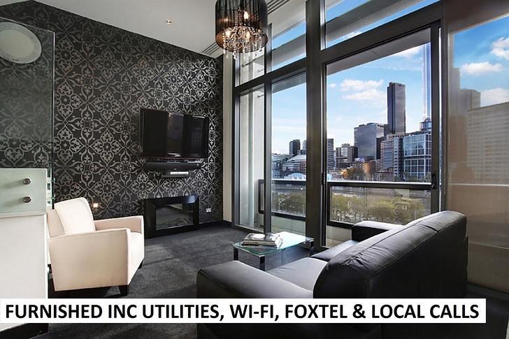 Apartment - 619/1 Freshwate...