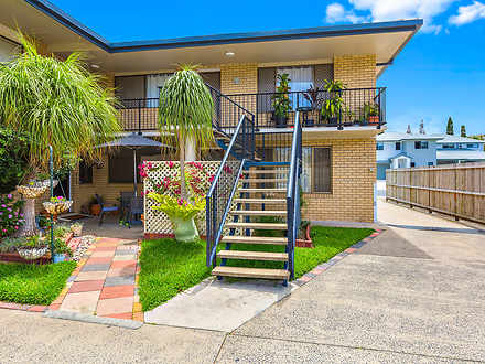 Unit - 1/2 Seymour Street, ...