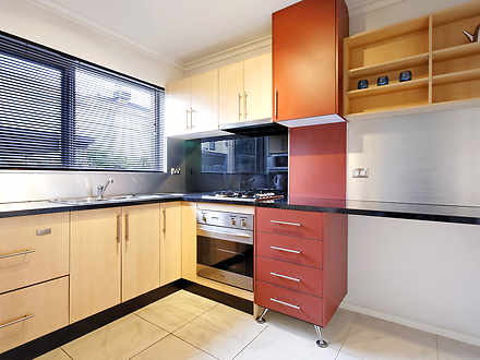 Apartment - 4/539 Glenhuntl...