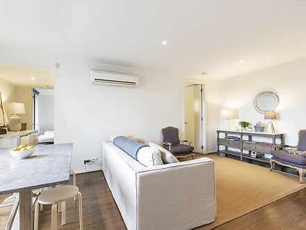 Apartment - 1/573-577 Glenh...