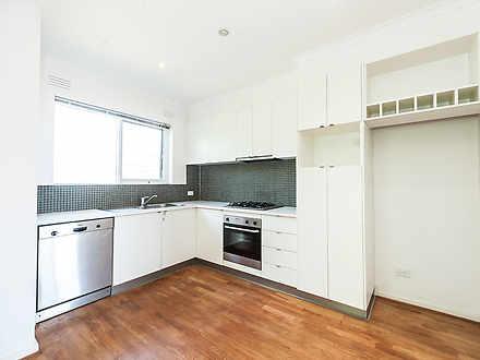 3/12 Selwyn Avenue, Elwood 3184, VIC Apartment Photo