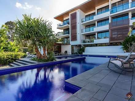 Apartment - ID:3902988/1 Ha...