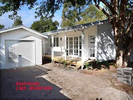 House - 74A Woy Woy Road, W...