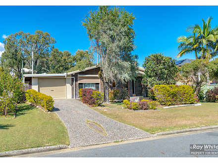 House - 372 Lilley Avenue, ...