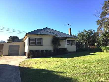 House - 43A Moores Road, Gl...