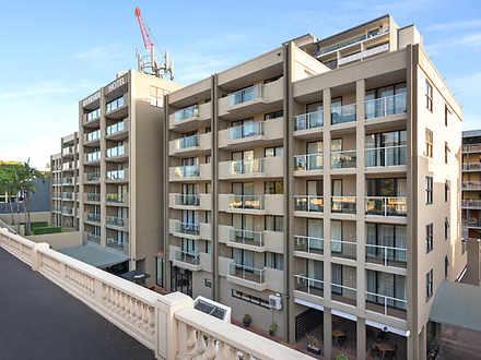 Apartment - 424/20 Montague...