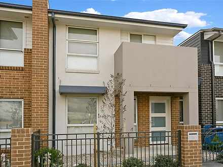House - 18 Greygum Terrace,...
