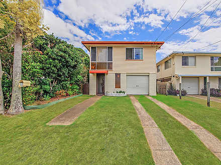 House - 17 Manly Road, Manl...