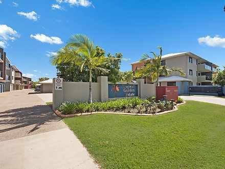 UNITS@/100 Ninth Avenue, Railway Estate 4810, QLD Unit Photo