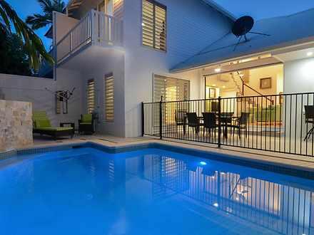 Port Douglas 4877, QLD Villa Photo