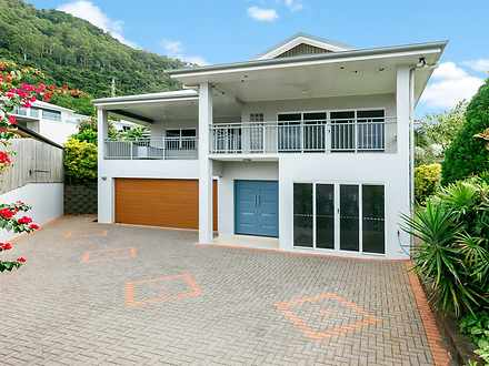 House - 6 Wrasse Close, Kan...