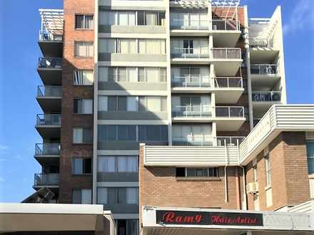 502/13 Spencer Street, Fairfield 2165, NSW Unit Photo