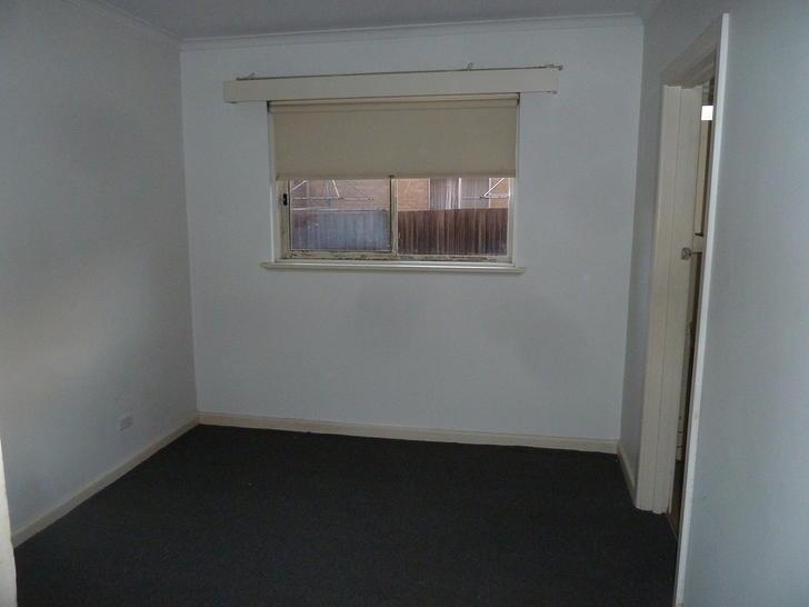 25/44 Fletcher Street, Essendon 3040, VIC Unit Photo