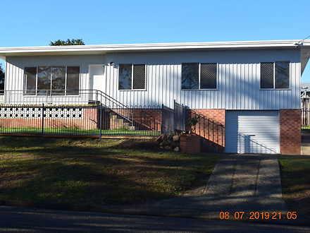 House - 9 Broughton Street,...