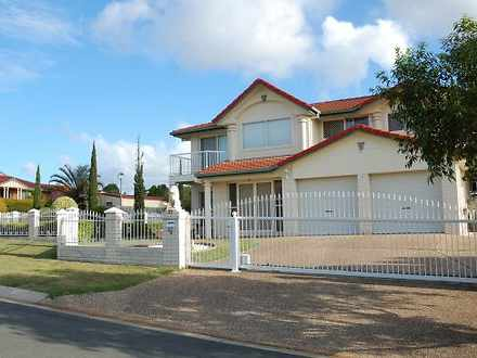 27 Strathaird Place, Parkinson 4115, QLD House Photo