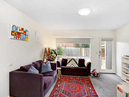 4/68 Verdon Street, Williamstown 3016, VIC Unit Photo