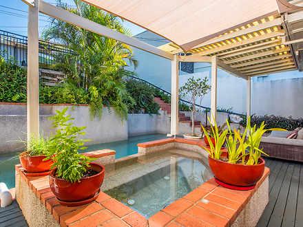 Apartment - 659A Esplanade,...