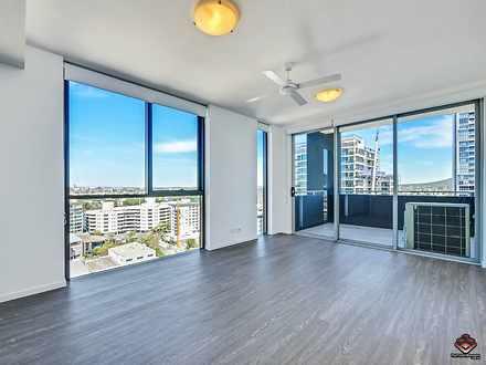 Apartment - ID:3902559/13 R...
