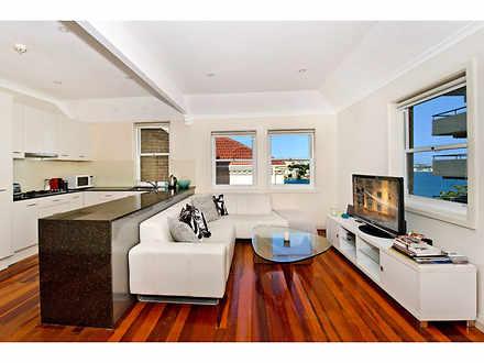 Apartment - 18/33 Wolseley ...