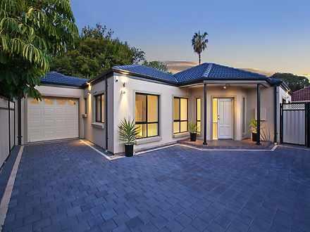 11A Rutland Avenue, Lockleys 5032, SA House Photo