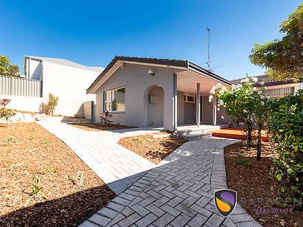 House - 65 Kalinda Drive, C...