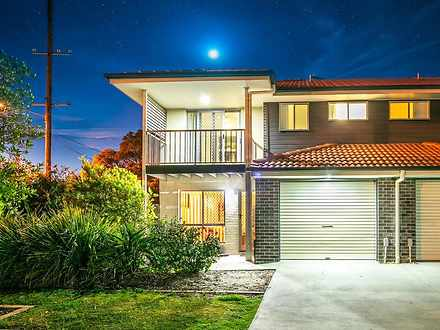 74/21 Second Avenue, Marsden 4132, QLD Townhouse Photo