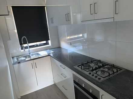 1/726 Burke Road, Camberwell 3124, VIC Apartment Photo