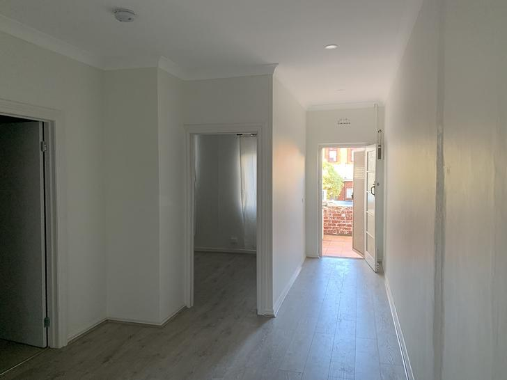 1/726 Burke Road, Camberwell 3124, VIC Apartment Photo