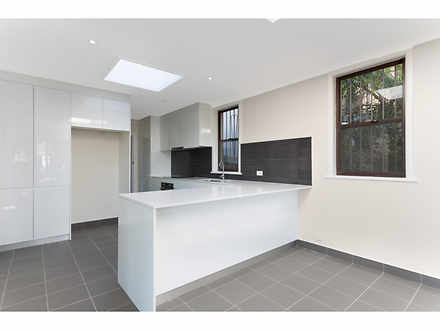 House - 15 Conway Avenue, R...