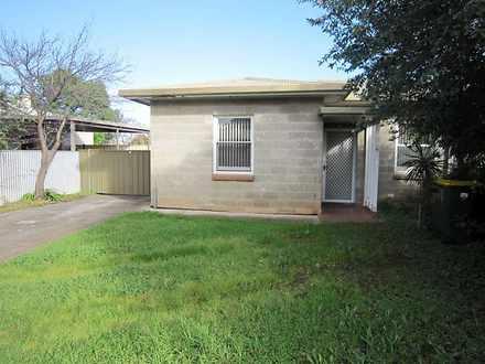 6 Jeffries Road, Elizabeth South 5112, SA House Photo