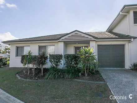 House - 1/37 Wagner Road, M...