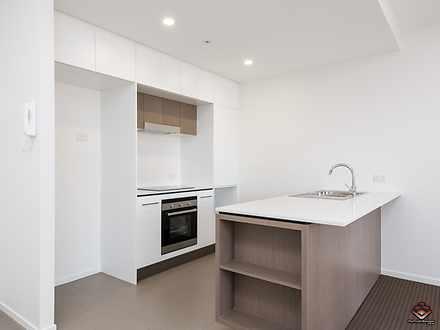 Apartment - ID:3903010/8 Ma...
