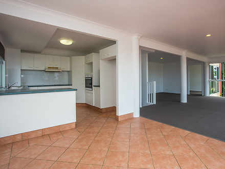House - 14 Banora Terrace, ...