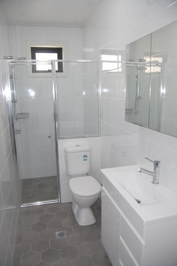 D71aad32d763699e3808be84 20824 bath9 1562729984 primary