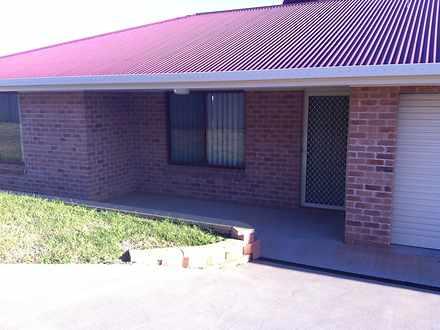 2/9 Basil Avenue, Parkes 2870, NSW Townhouse Photo