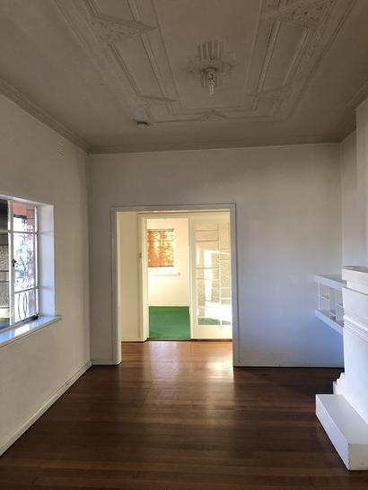 1/101 Lee Street, Carlton North 3054, VIC Apartment Photo