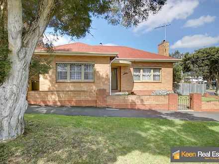 House - 193 Yarra Street, G...