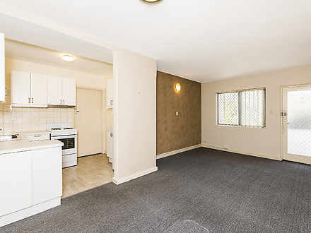 Apartment - 8/224 Stirling ...