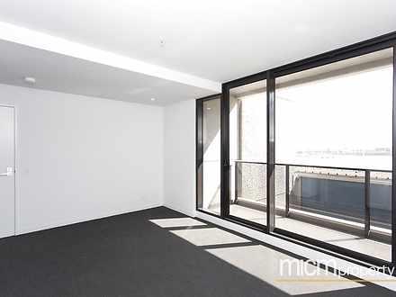 Apartment - 1211/80 Abecket...