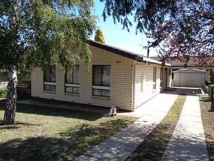House - 15 Felicia Street, ...