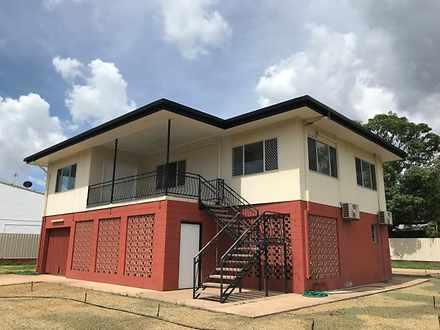 House - 68 Aralia Street, R...