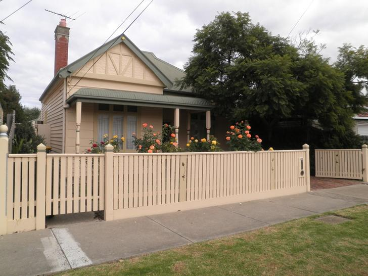 House - 29 Anderson Street,...