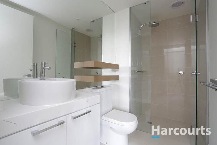106B/57 Middleborough Road, Burwood 3125, VIC Apartment Photo