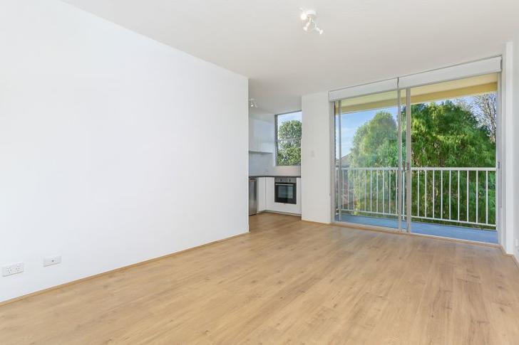 24/39-43 Cook Road, Centennial Park 2021, NSW Apartment Photo