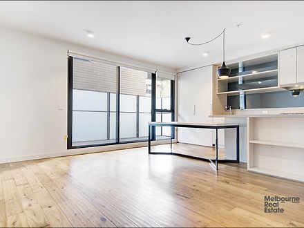 Apartment - 107/36 Lynch St...