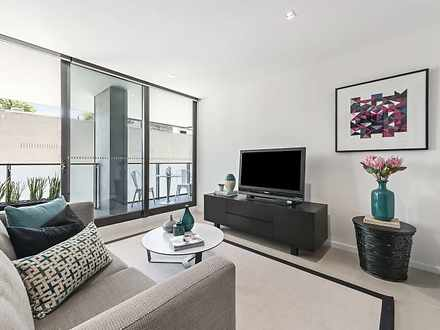 115/862 Glenferrie Road, Hawthorn 3122, VIC Apartment Photo