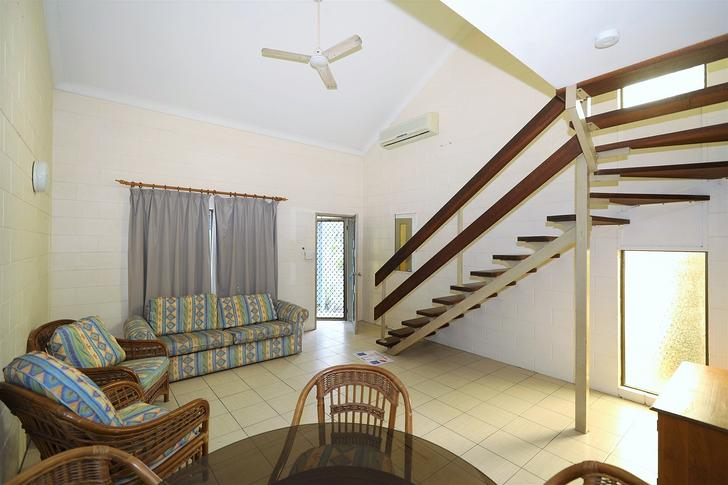 Townhouse - 1/13 Marino Str...
