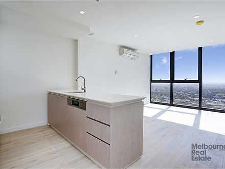 5007/135 A'beckett Street, Melbourne 3000, VIC Apartment Photo