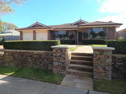 61 Isabella Way, Bowral 2576, NSW House Photo