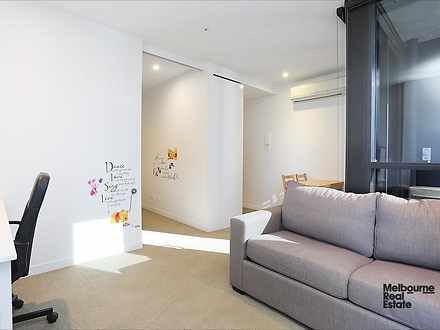 4105/80 A'beckett Street, Melbourne 3000, VIC Apartment Photo